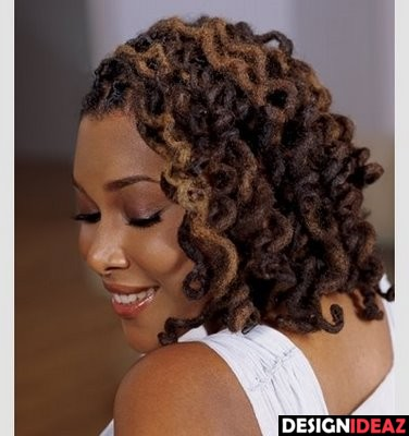 Best Black Braided hairstyles with extensions