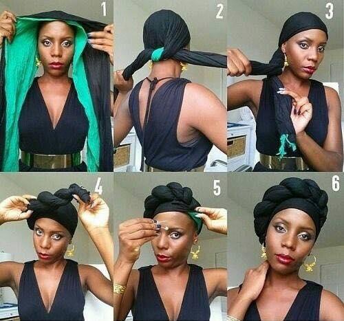headwrap-1