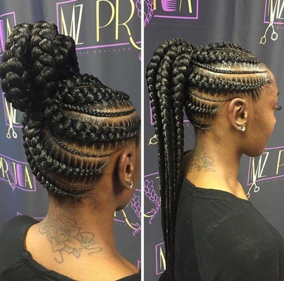 african braids hairstyles 5