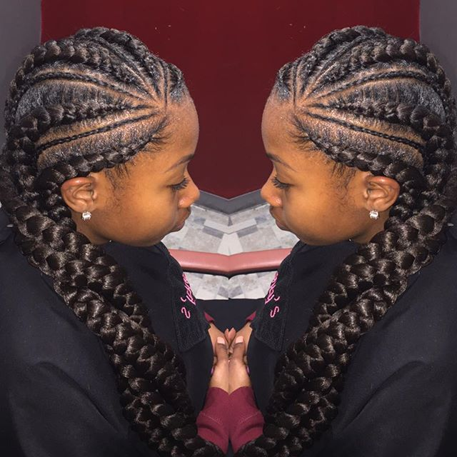 african hair braiding styles pictures 2
