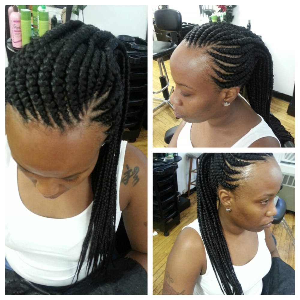 african hair braiding styles pictures 3
