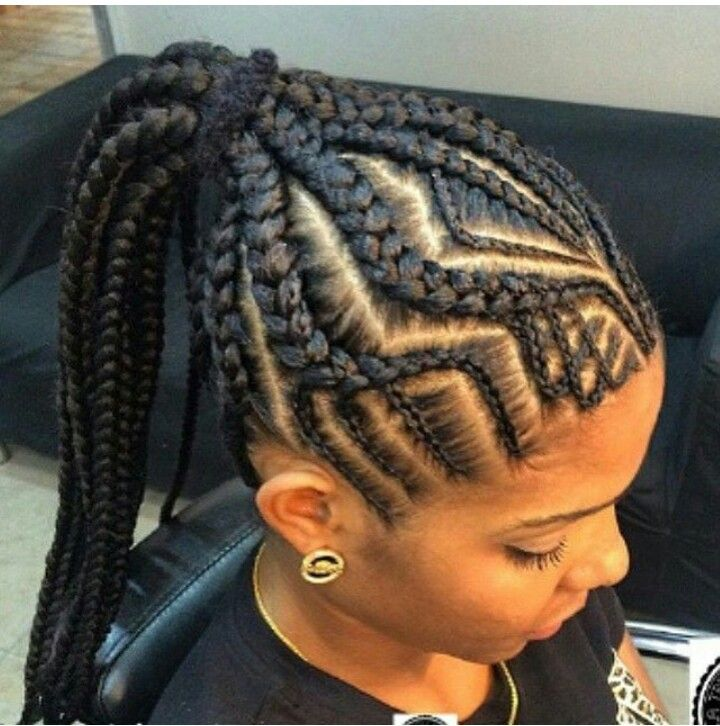 african hair braiding styles pictures 5