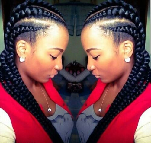 african hair braiding styles pictures 9