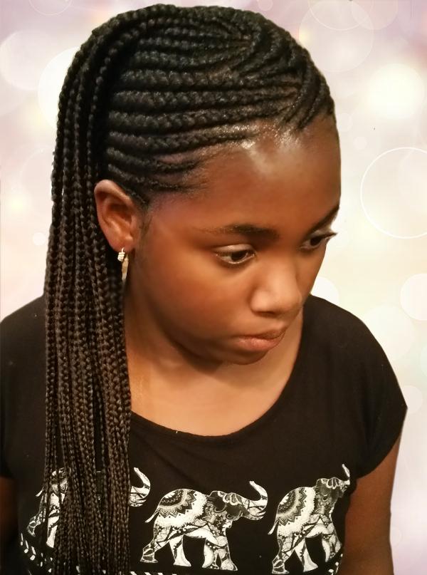 african-hair-style-7