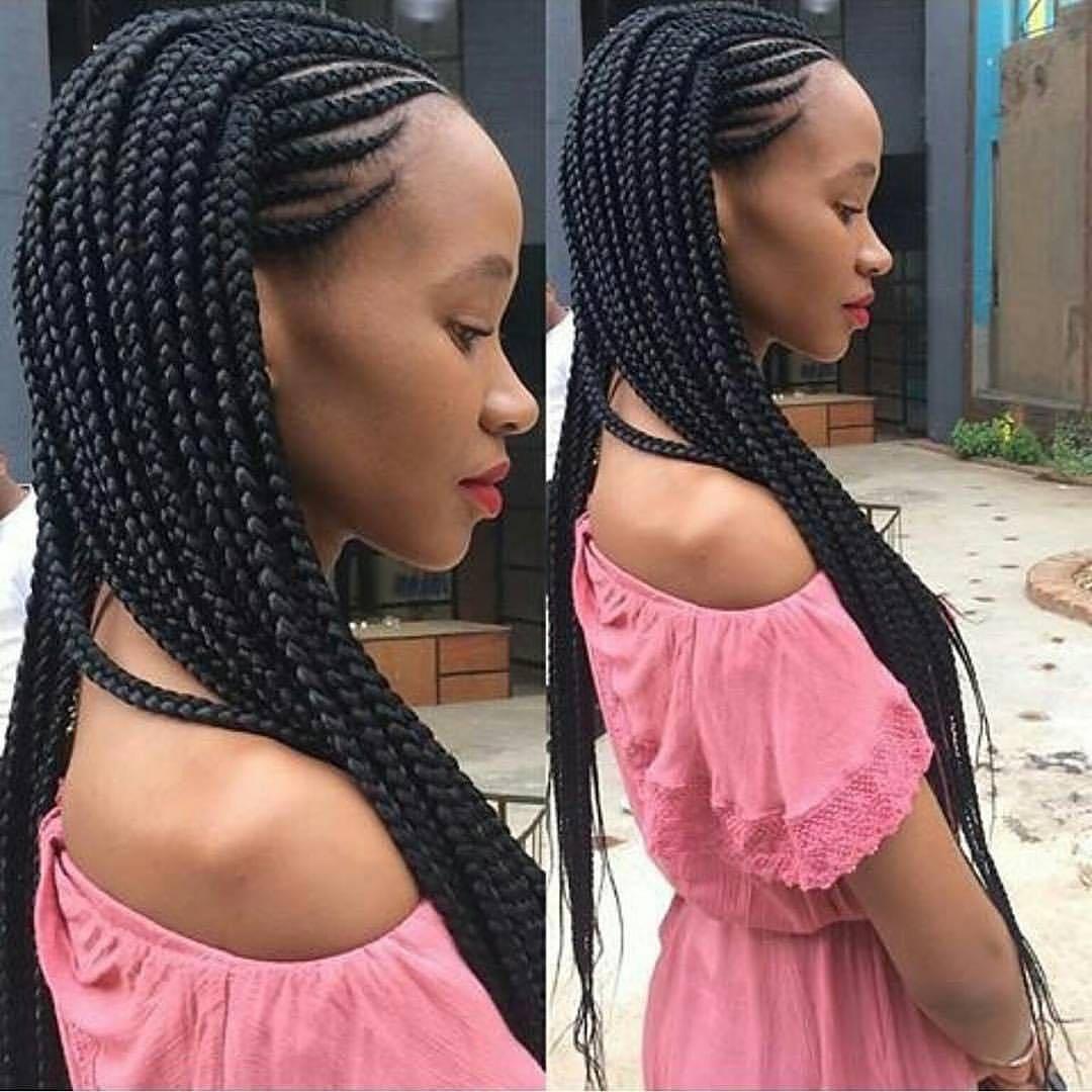beautiful ghana braids 15