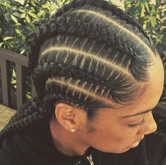 beautiful ghana braids 10