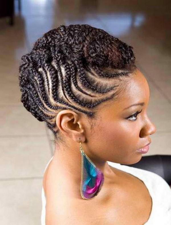 black-braided-hairstyles-4