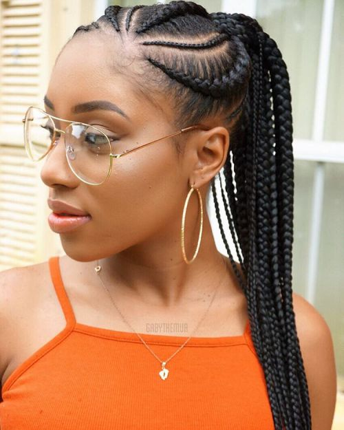 black-braided-hairstyles-7