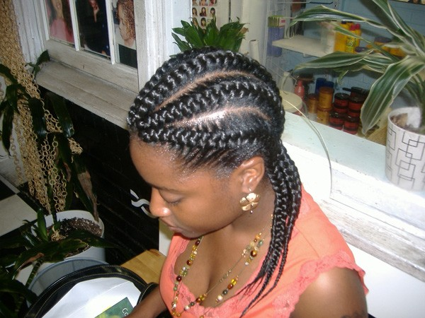 different-types-of-african-braids