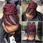 How Should We Take Care Of Ghana Hair Braids In Summer
