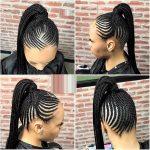 Are Ghana Hair Braids Dangerous For Health?
