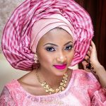 How To Make The Most Beautiful Bridal Makeup For Traditional Weddings