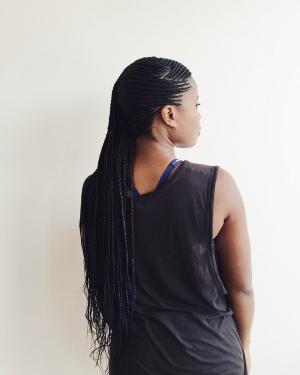 jumbo-ghana-braids