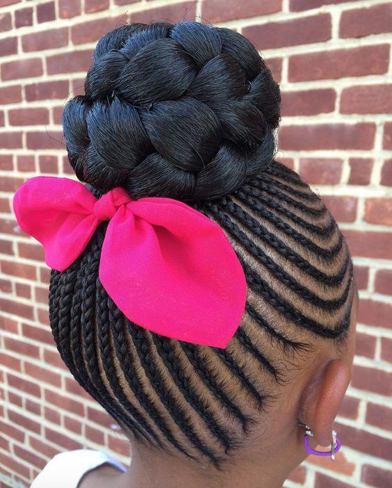 kids-braided-hairstyles-1-1