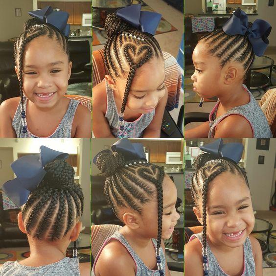 kids-braided-hairstyles-1-2