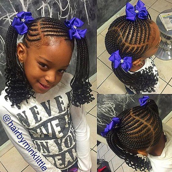 kids-braided-hairstyles-1