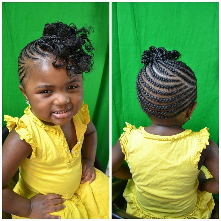 kids-braided-hairstyles-2
