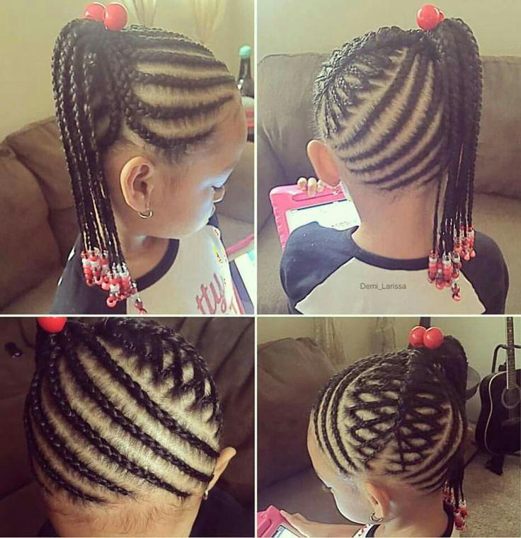 kids-braided-hairstyles-3