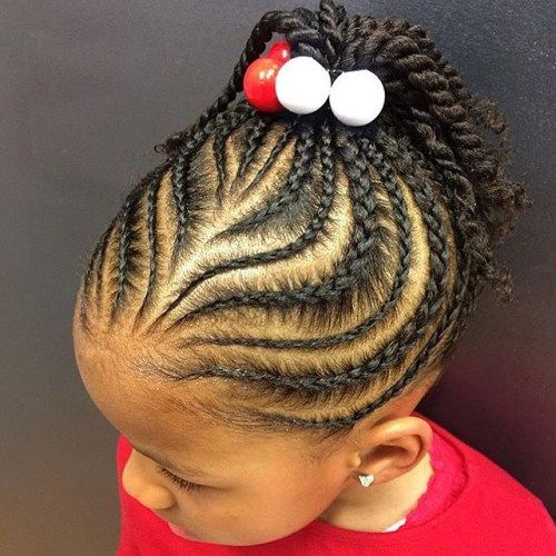 kids-braided-hairstyles-5