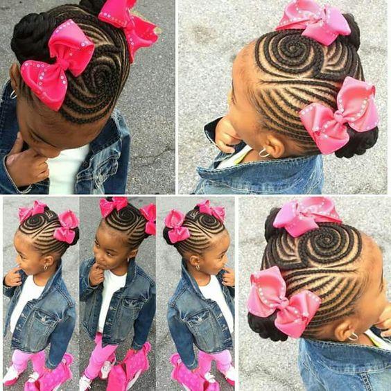 kids-braided-hairstyles-7