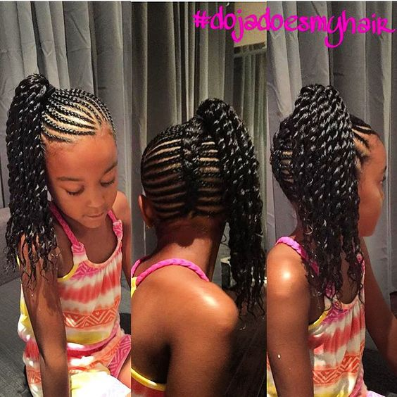 kids-braided-hairstyles-8