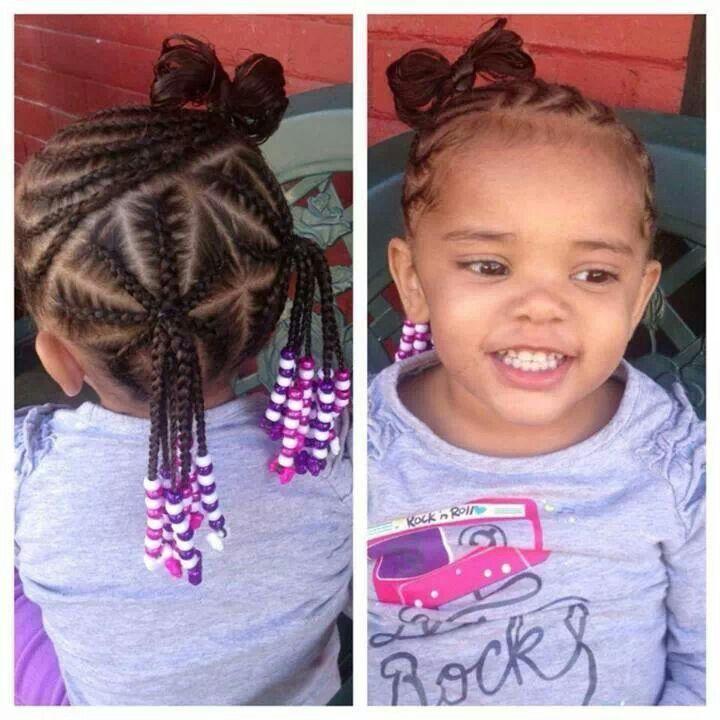 kids-braided-hairstyles-9