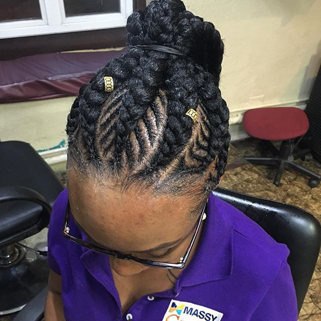 latest-african-braids-ghana-weaving-on-followmego-1