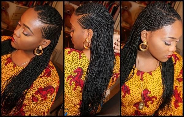 latest ghana weaving styles09