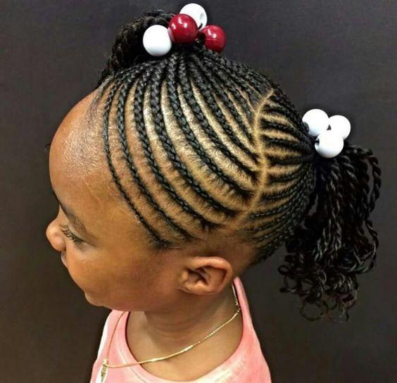 little girl braid hairstyles 5
