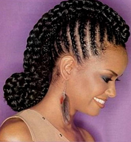 african hairstyles 4