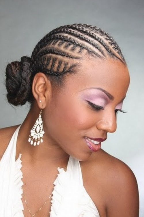 african hairstyles 5