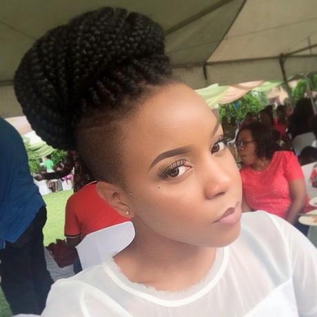 nigerian-hairstyles4
