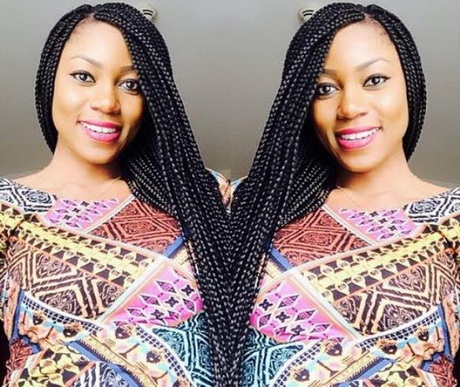 nigerian-hairstyles7