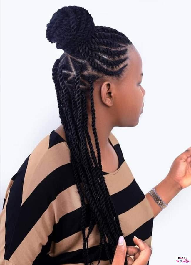 Braids hairstyles 001