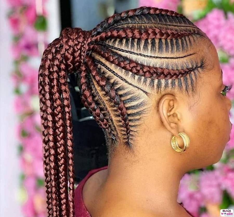 Braids hairstyles 012