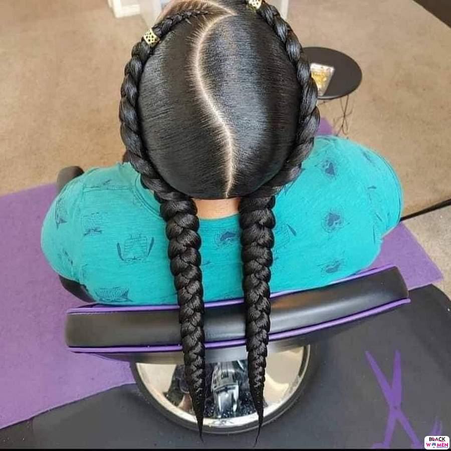 Braids hairstyles 019