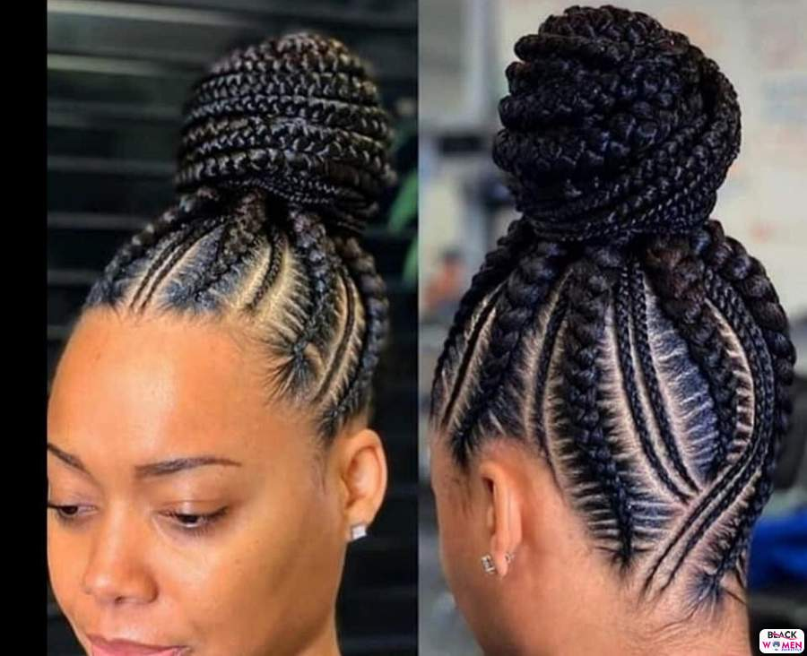 Braids hairstyles 036