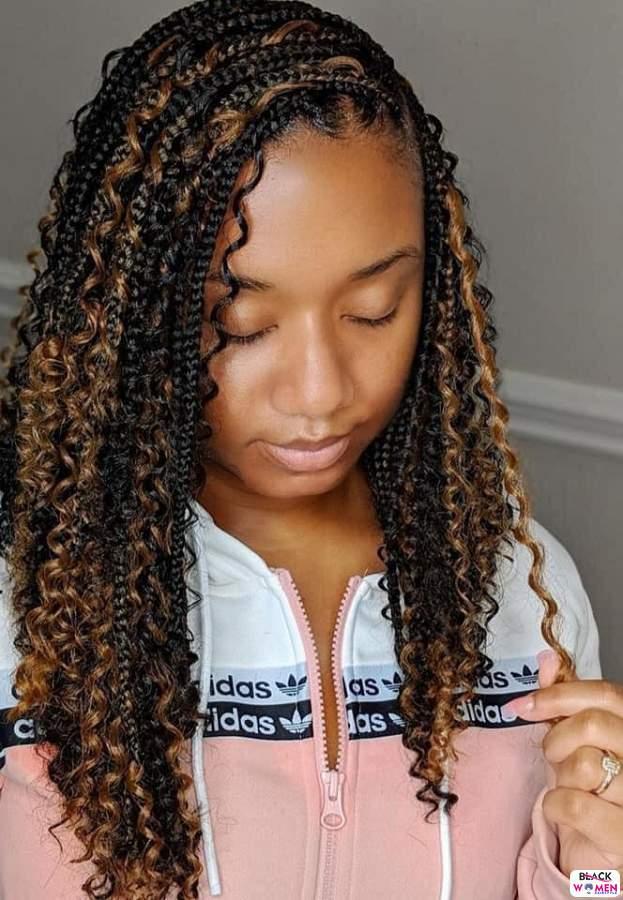 Braids hairstyles 040