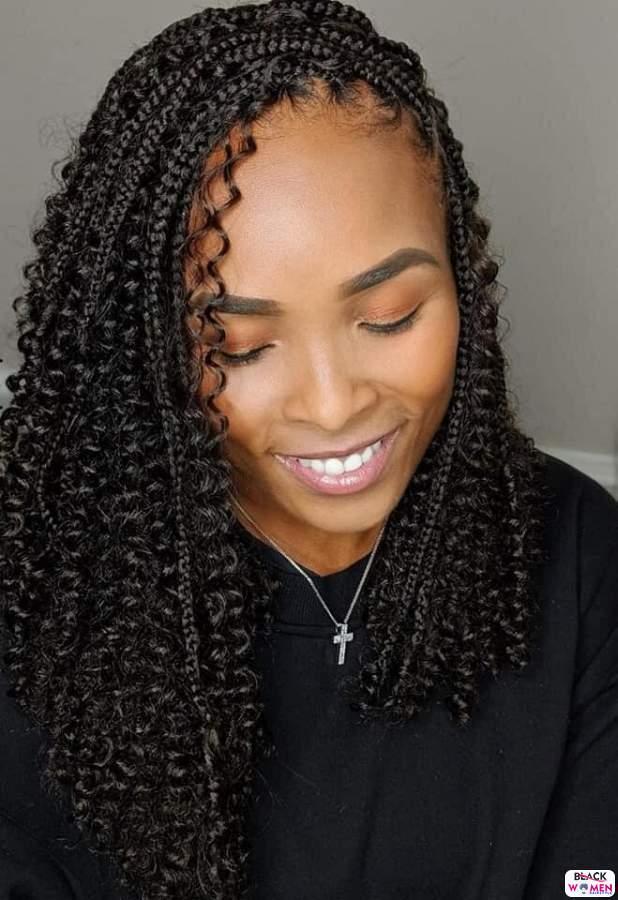 Braids hairstyles 042
