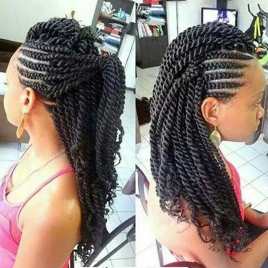 beautiful braided style jaliciahairstyles http community.blackhairinformation.com community pictures beautiful braided style jaliciahairstyles