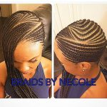You Will Shine Like A Star With Cercle Hair Braidings