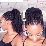 With These Twists You Can Have Two Models At The Same Time