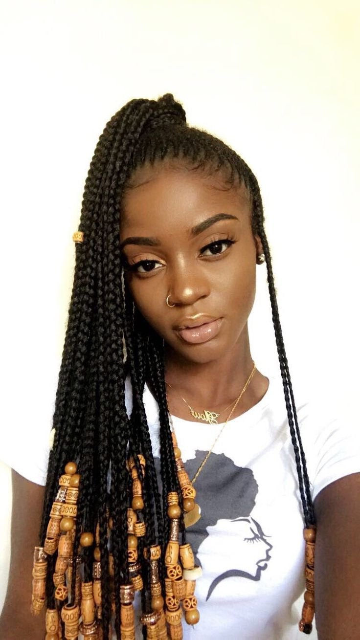 black hair braided styles hairstyles with hairstyles 2489