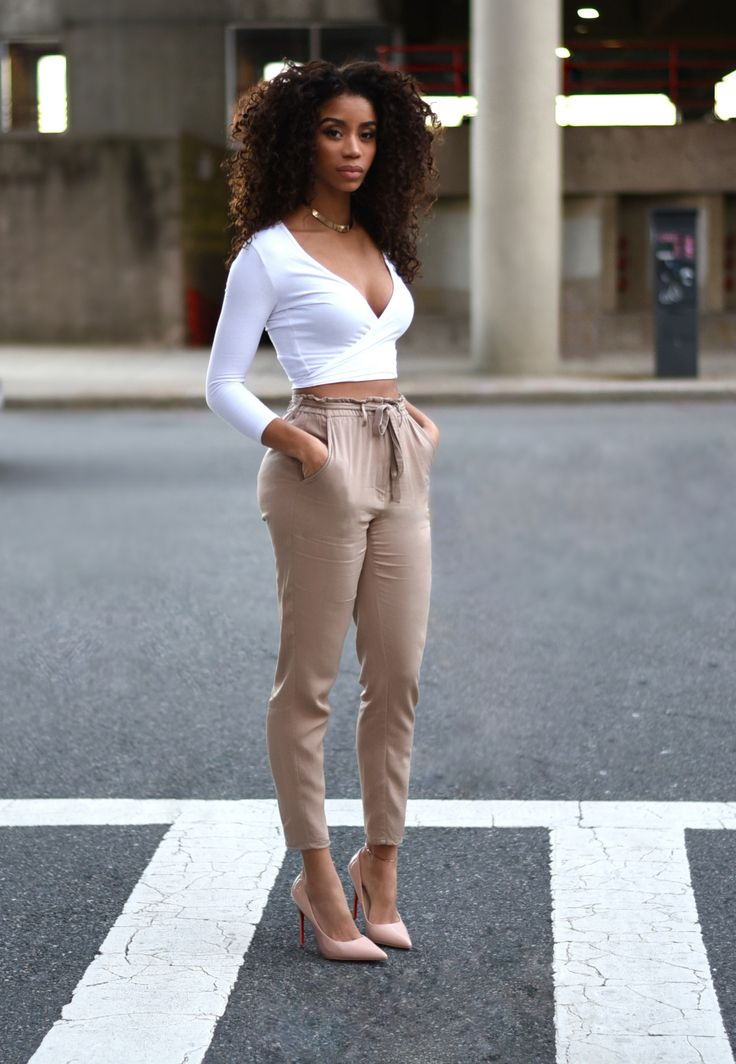 click image for all the secrets to attract women hey fran hey blackfashion instagram brieadior new york...