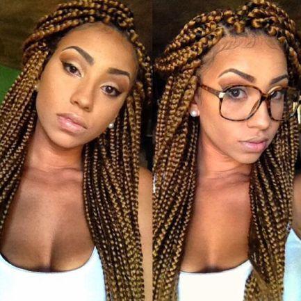 long senegalese micro braids micro braids with seneglaese twists braids hairstyles for black women black women braids styles
