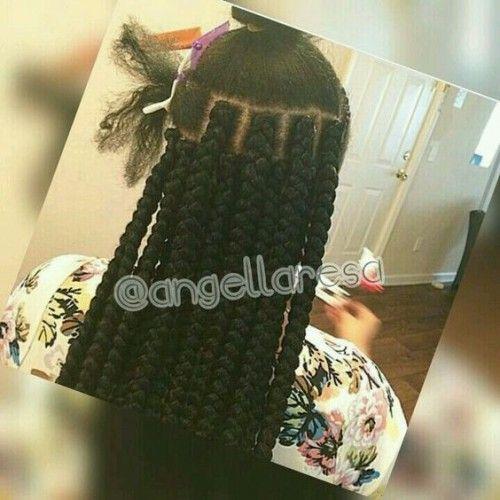 poetic justice braids 33