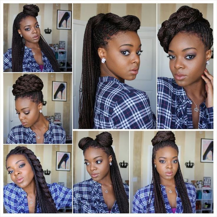 transformationtuesday check out the different hairstyles. repost from curldaze africanamericanhair naturalhair