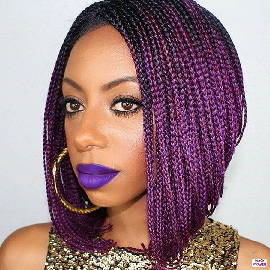 Box Braids hairstyleforblackwomen.net 2345