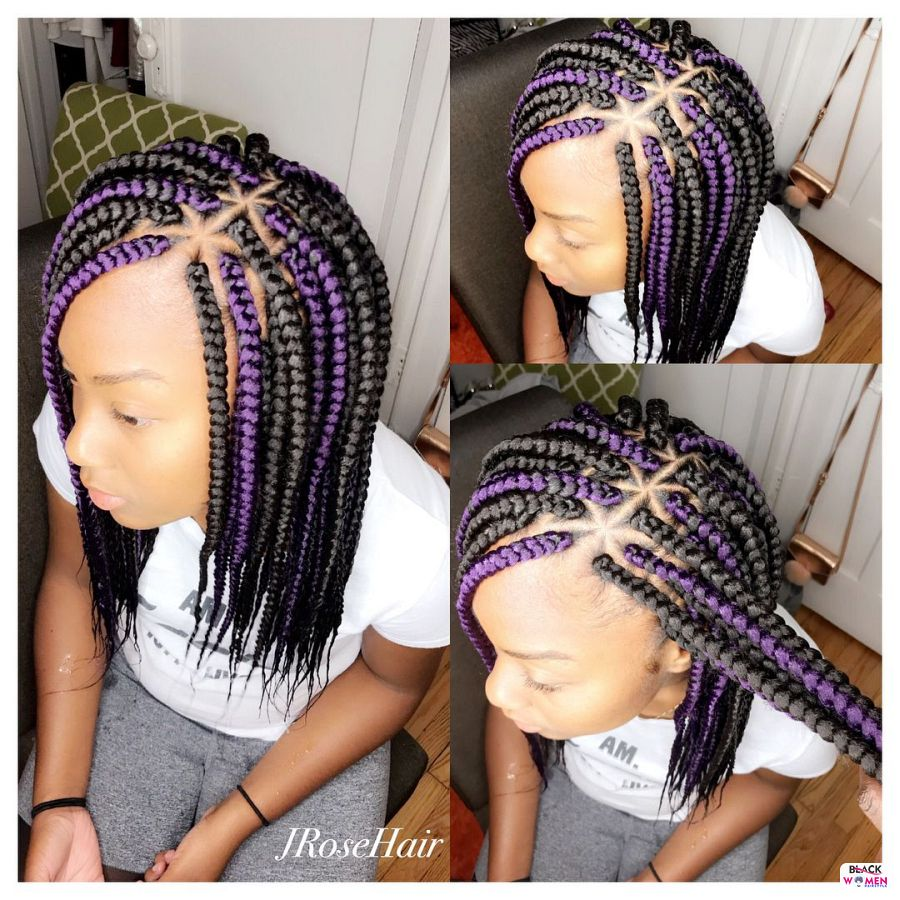 Box Braids hairstyleforblackwomen.net 5101