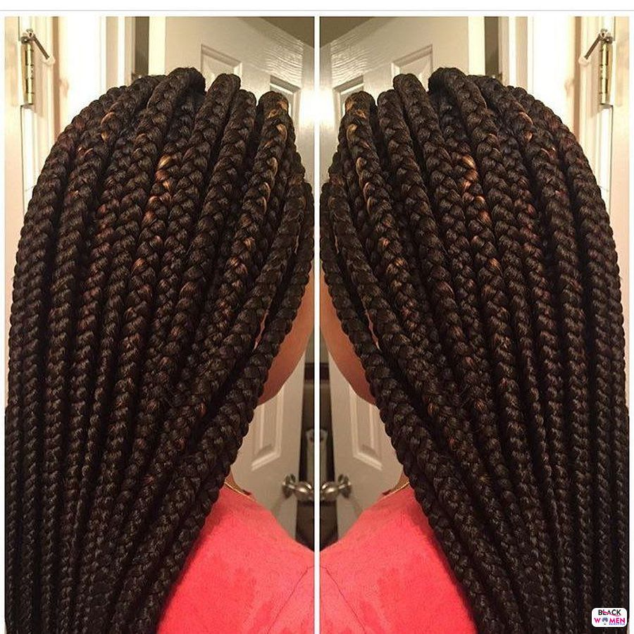 Box Braids hairstyleforblackwomen.net 5313